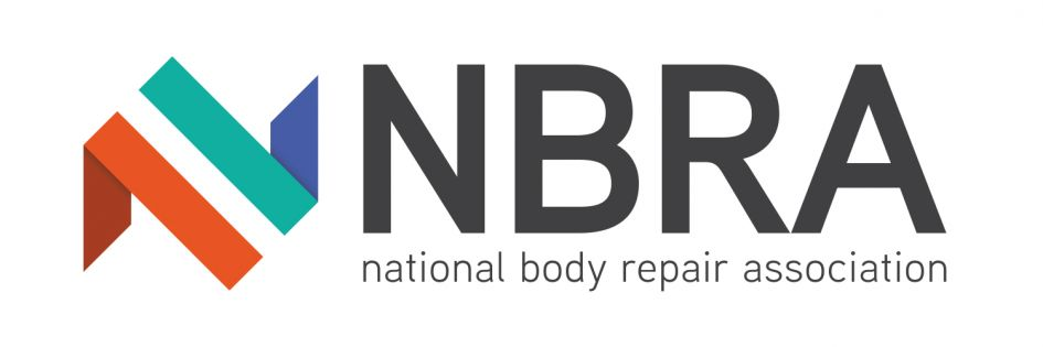 Berry is preferred supplier to the NBRA