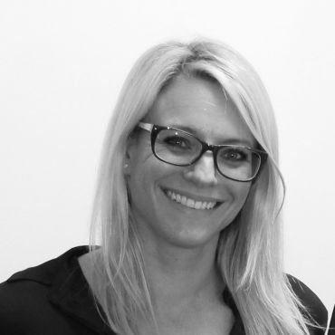 Jo-Anne Udy, Callcloud's Co-owner and Finance Director